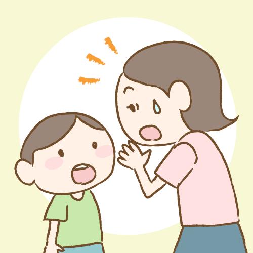 小児矯正の開始時期