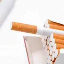 親知らず抜歯後のお酒(アルコール)やタバコについて
